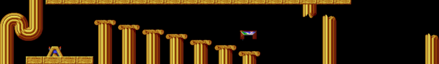 File:Lemmings TrickyLevel7.png