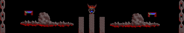 File:Lemmings TrickyLevel10.png