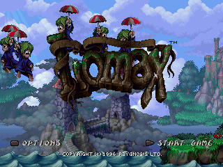 File:200916-the-adventures-of-lomax-playstation-screenshot-you-don-t-get.png