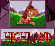 File:HighlandTribe.png