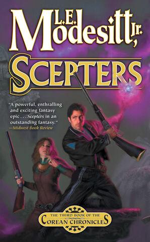 File:Scepters (Tor 2005 PB).jpg