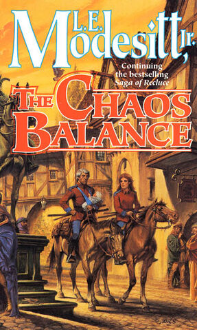 File:The Chaos Balance.jpg