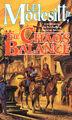 The Chaos Balance.jpg