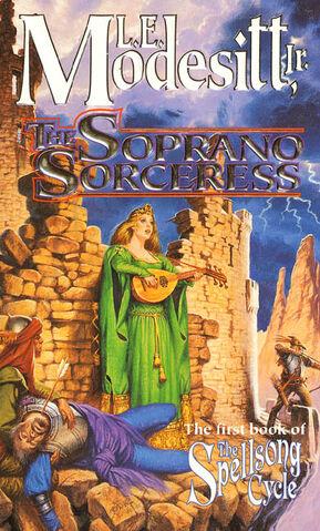 File:The Soprano Sorceress.jpg