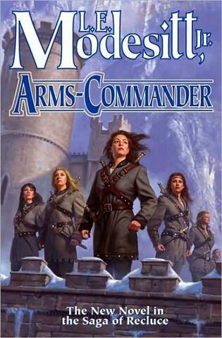 File:Arms-Commander (cover Tor 2010-01-05).jpg
