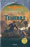 Tenebre (cover)