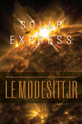 File:Solar Express.jpg