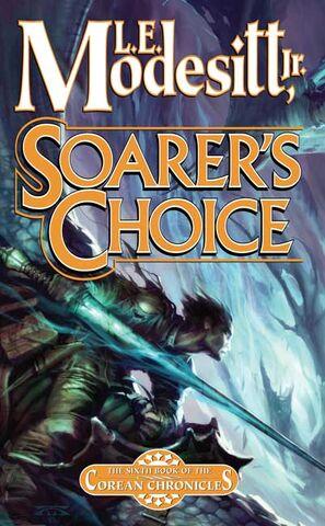 File:Soarer's Choice.jpg