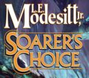 Soarer's Choice