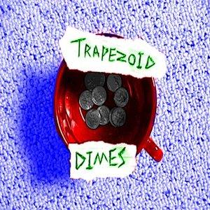 File:Trapezoid-Dimes.jpg