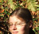 Agnieszka Hałas