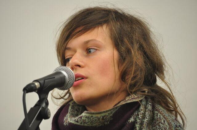 File:Weronika Lewandowska.jpg