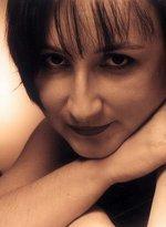 Agata Gebhardt