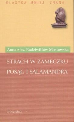 File:Anna Olimpia Mostowska.jpg