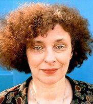 Bozena Uminska-Keff
