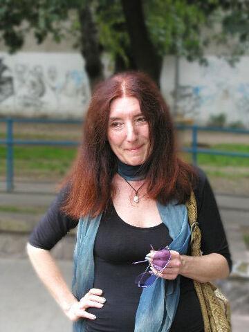 File:Krystyna Kwiatkowska.jpg