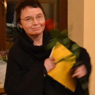Borun-Jagodzinska Katarzyna