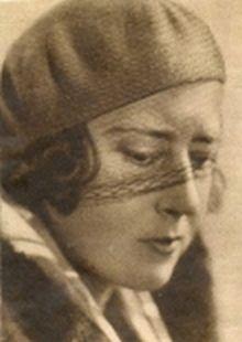 File:Maria Pawlikowska Jasnorzewska.jpg