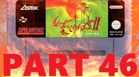Lennus 2 Walkthrough Part 46! Taking down Boozoo!