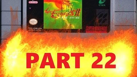 Lennus 2 Walkthrough Part 22! The Southern Temple