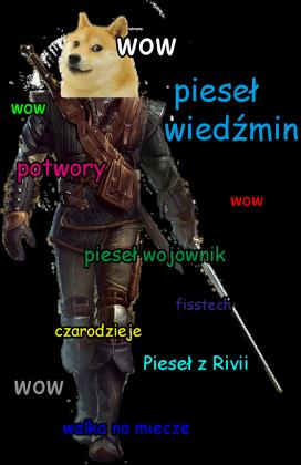Piese%C5%82_Wiesiek_na_profek.png