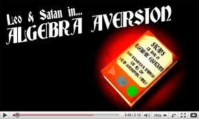 File:Algebra aversion.jpg
