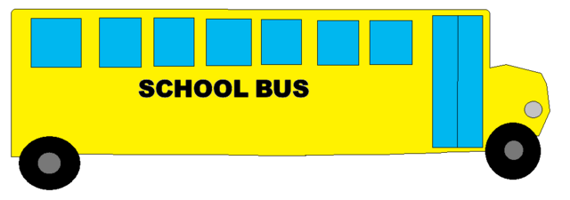File:SCHOOL BUS TRANS.png