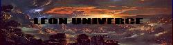 Leon universe Вики