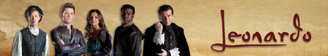 File:Series 2 Banner.png