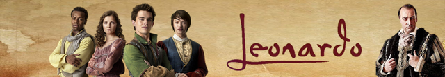 File:Series 1 Banner.png
