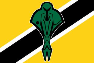 Cardassian Union Flag