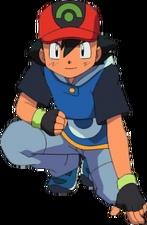 Ash AG4