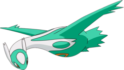 381 Latios AG2 Shiny