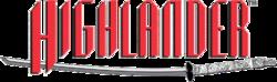 Highlander Logo2