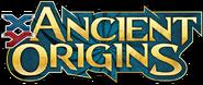 XY Ancient Origins