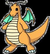 Dragonite OS