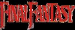 FFI NES Title