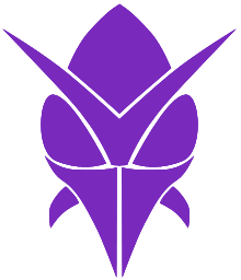 Predacon Symbol BM