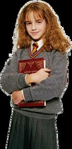 Hermione Granger Philosophers Stone
