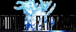 FFI PSP Title