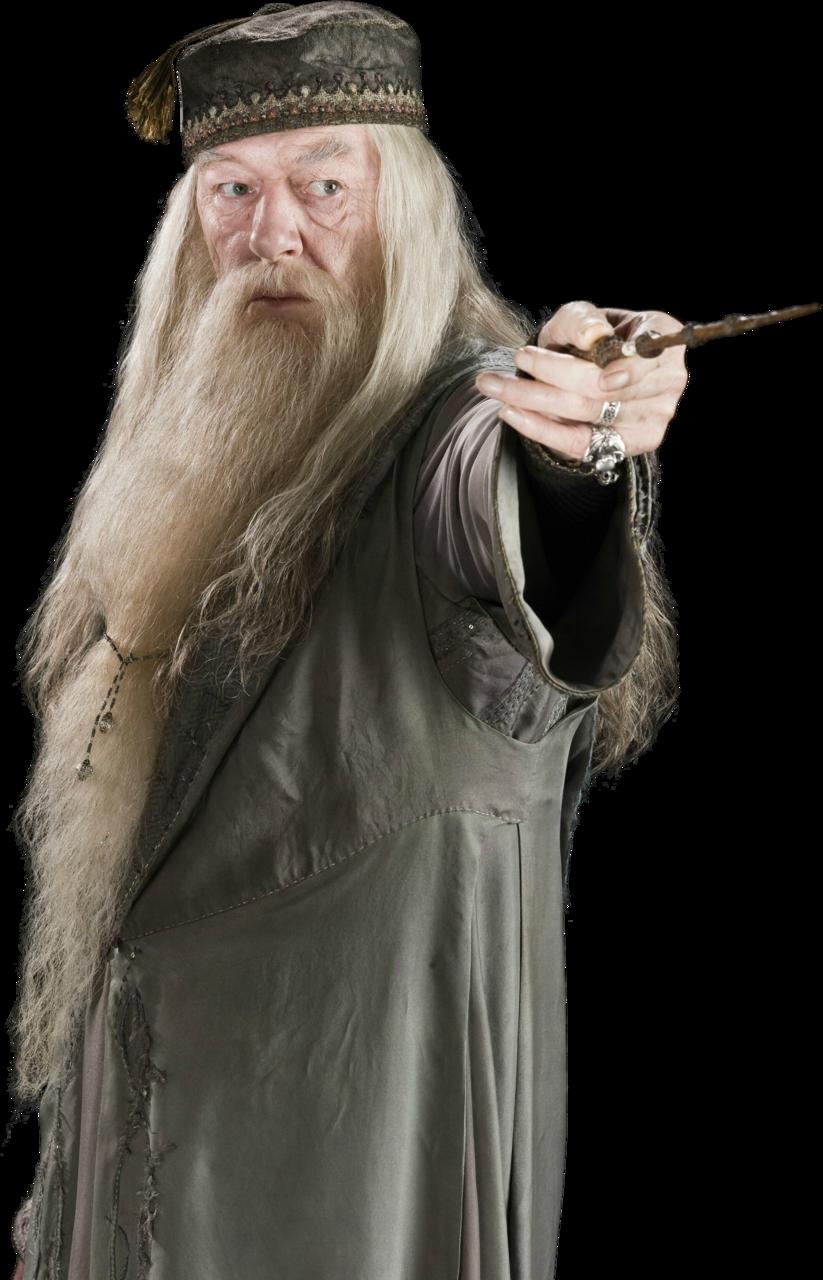 Albus Percival Wulfric Brian Dumbledore | LeonhartIMVU ...
