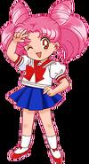 Reeni Tsukino2