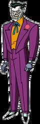 DCAU Joker1