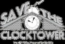 Save the Clocktower BF1