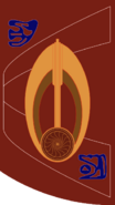 Bajoran Provisional Government
