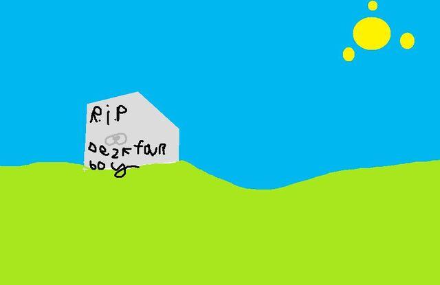 File:Desk fan boy's grave.jpg
