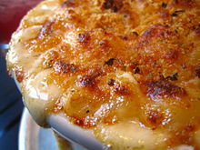 File:Macandcheese.jpg
