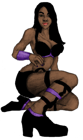 File:Ash Mistress.png