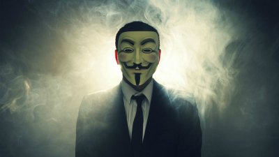 File:Anonymous-isis-bitcoin-opisis.jpg
