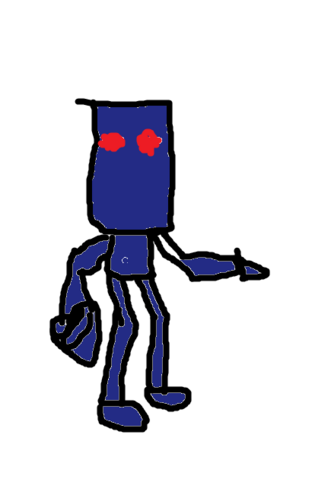 File:Cyberius The Destroyer.png